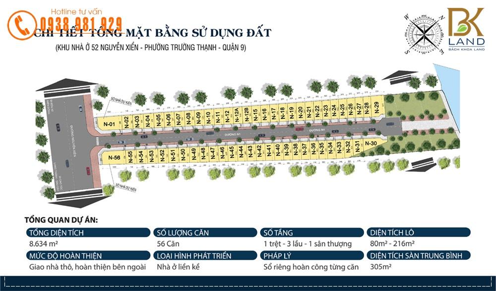 ma-bang-nha-pho-52-nguyen-xien-quan-9