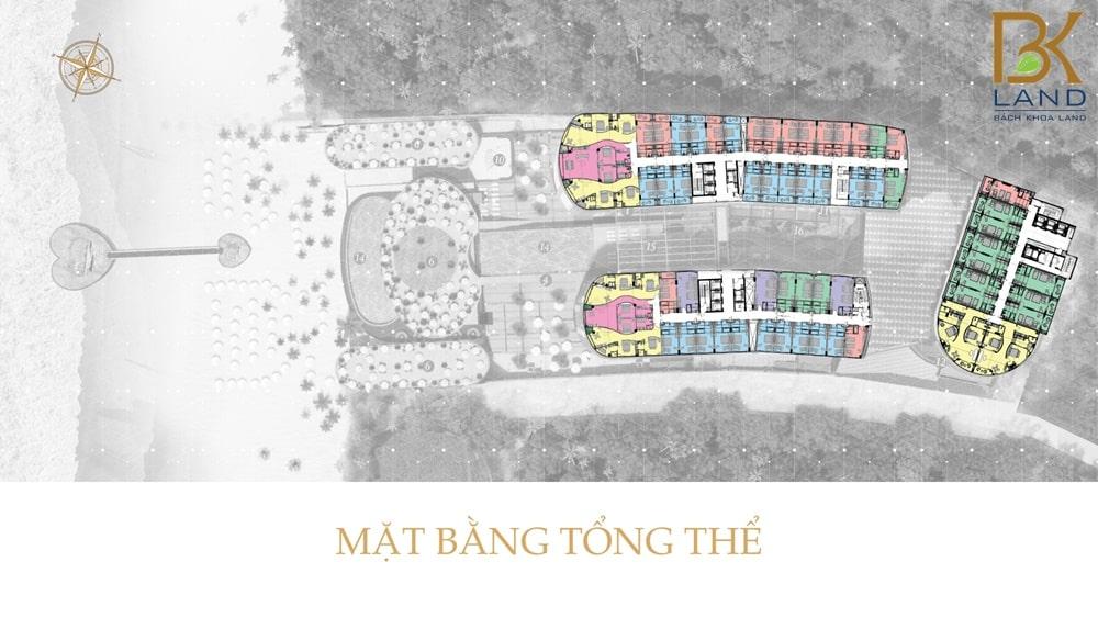 mat-bang-du-an-long-beach-resort-phu-quoc