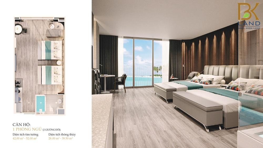 Dự án Long Beach Resort Phú Quốc   Best Western Plus 19