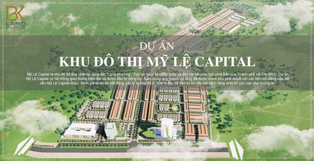 my-le-capital