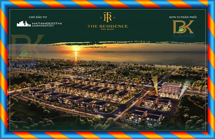THE-RESIDENCE-PHU-QUOC