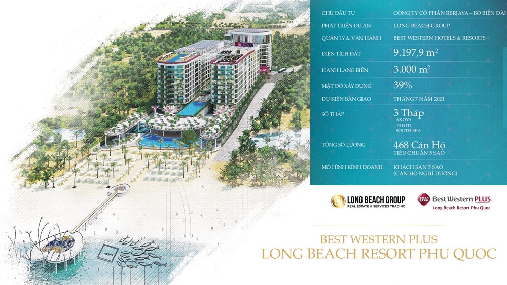 tong-quan-long-beach-resort-phu-quoc