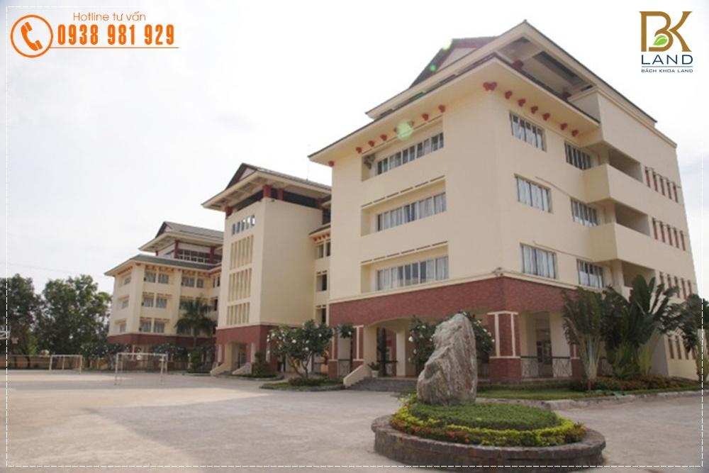 truong-dai-bac-taipei-school-in-ho-chi-minh-city