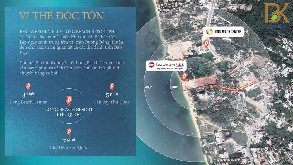 vi-tri-long-beach-resort-phu-quoc