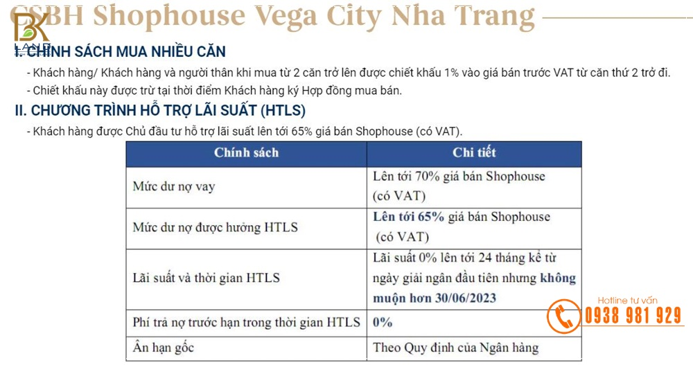 chinh-sach-ban-hang-vega-city