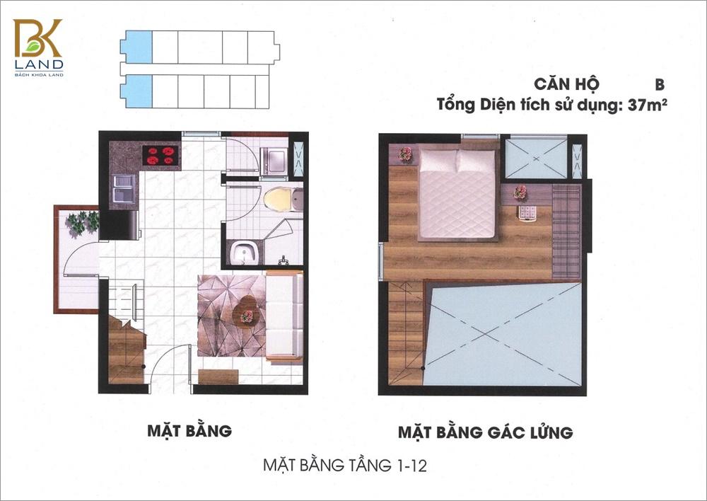 mat-bang-can-ho-md-rent-house-tan-my-quan-7
