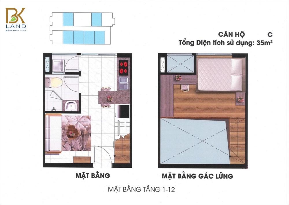 mat-bang-can-ho-md-rent-house-tan-my