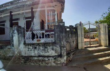 Bán nhà hẻm 159 Huỳnh Thúc Kháng Mũi Né Phan Thiết 2