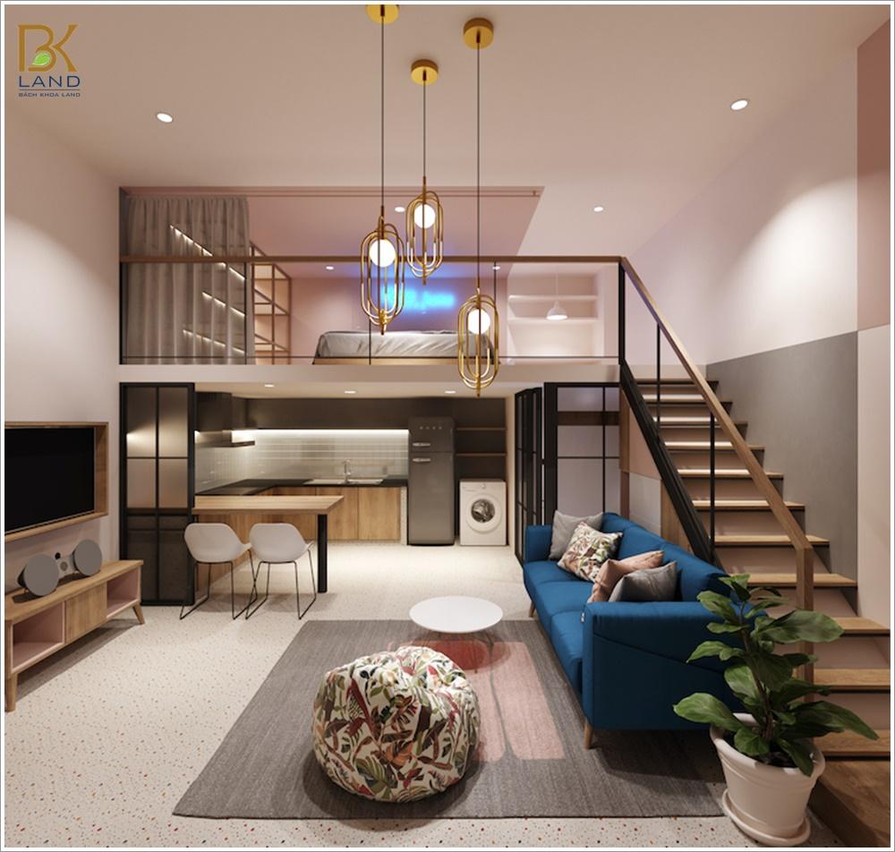 nha-mau-can-ho-md-rent-house