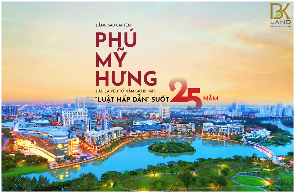 phu-my-hung-25-nam