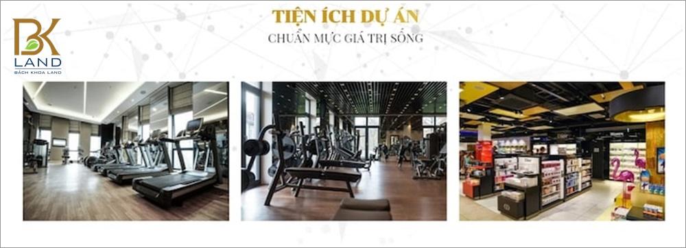 tien-ich-ngoai-khu-md-rent-house-tan-my
