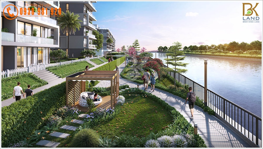 tien-ich-panomax-river-villa