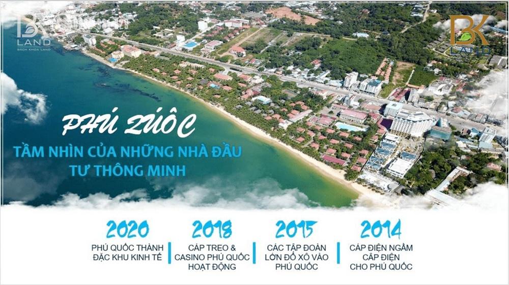 Biệt thự Phú Quốc cập nhật 2021 25