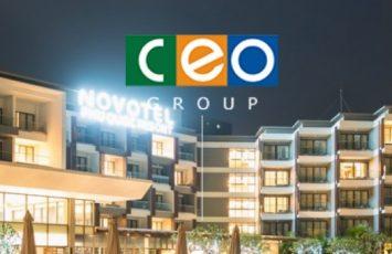 Tất Tần Tật về Tập đoàn CEO Group 166