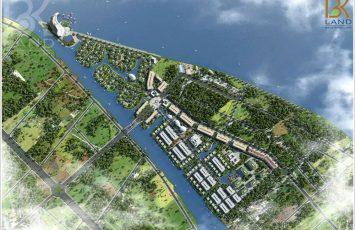 Dự án Cồn Khương Diamond City Cần Thơ 18