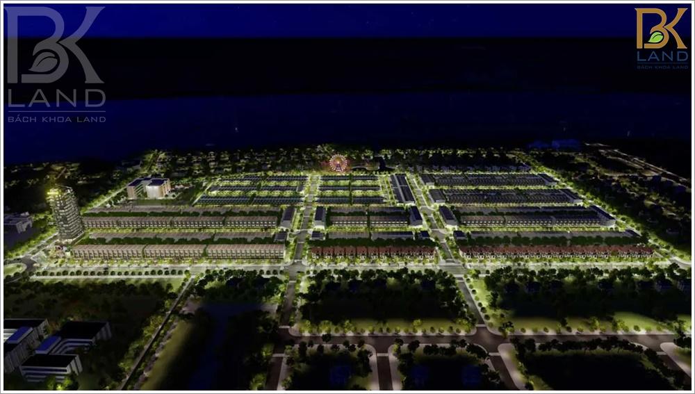 du-an-con-khuong-diamond-city