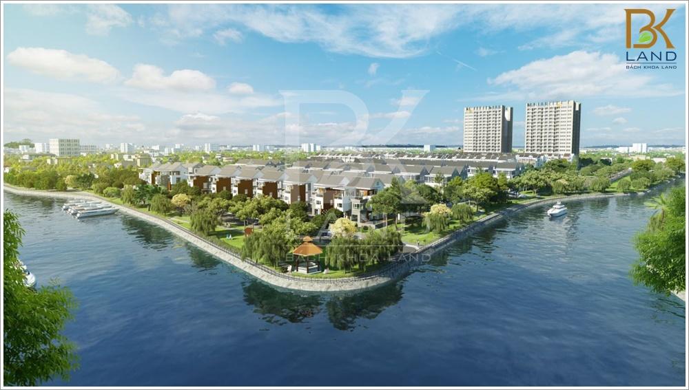 du-an-phu-thinh-center-city