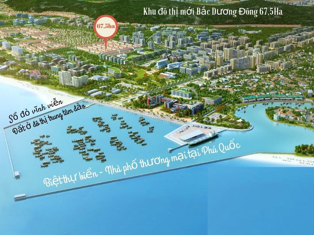Biệt thự Phú Quốc cập nhật 2021 21