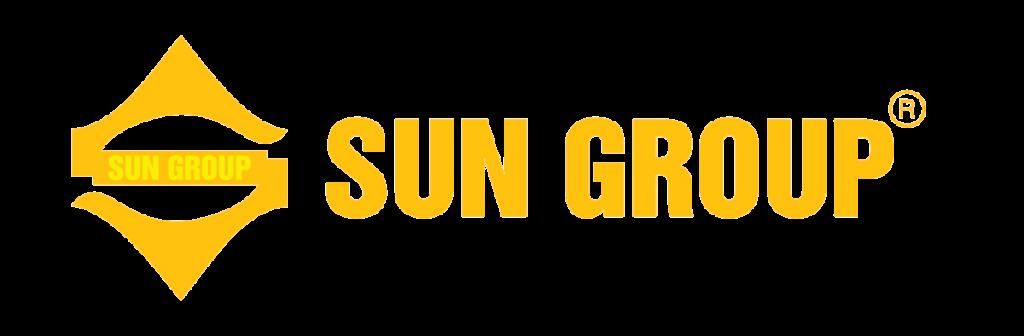 Tất Tần Tật về Tập Đoàn SUN Group 1