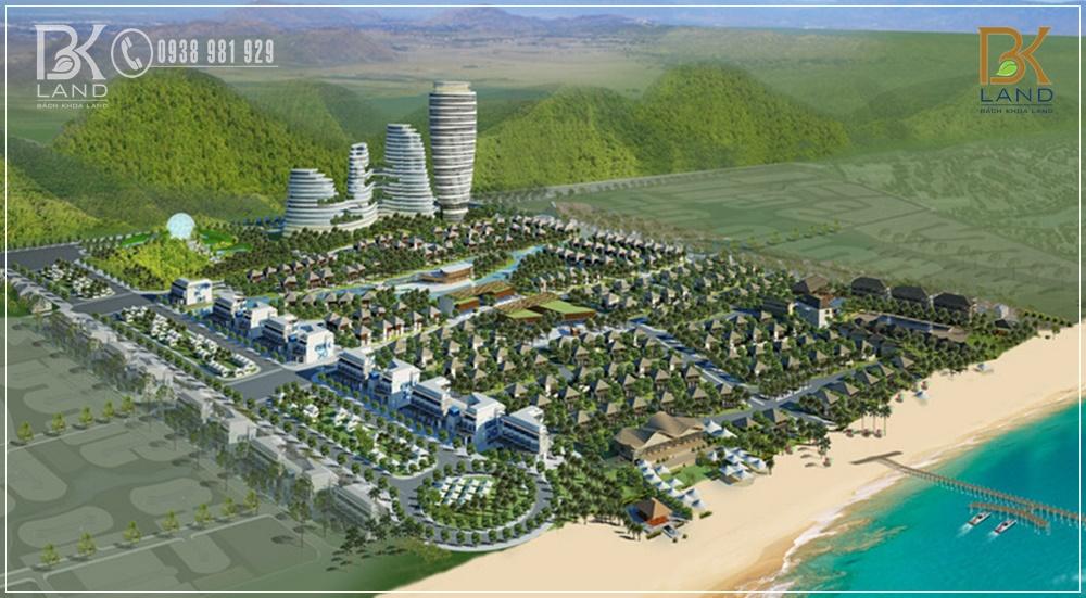Biệt thự Phú Quốc cập nhật 2021 16