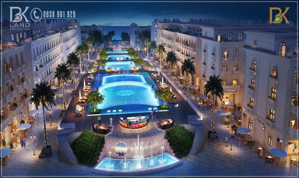 Mini Hotel Phú Quốc cập nhật 2021 21