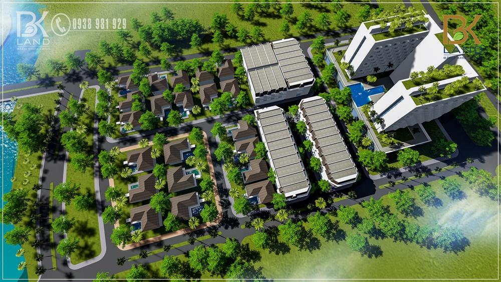 Mini Hotel Phú Quốc cập nhật 2021 22