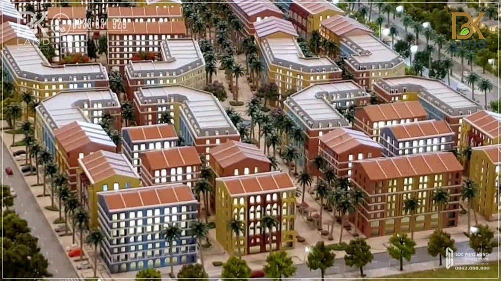Mini Hotel Phú Quốc cập nhật 2021 17