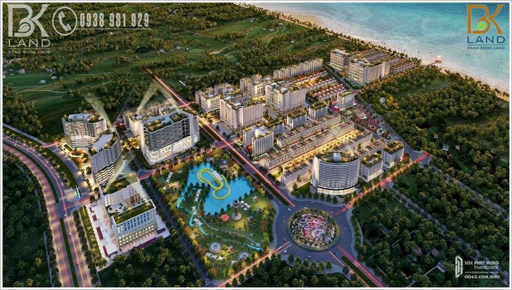 Mini Hotel Phú Quốc cập nhật 2021 6