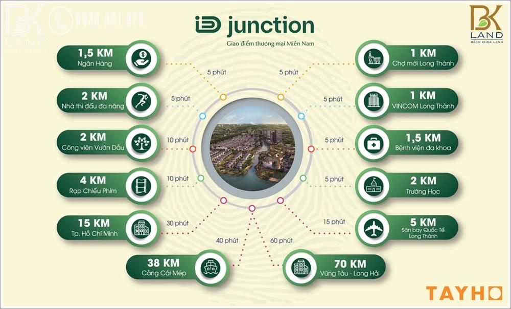 tien-ich-ngoai-khu-id-junction