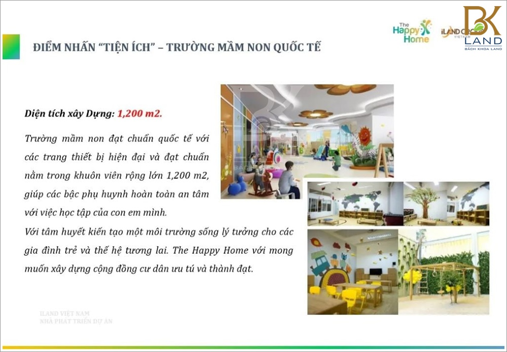 tien-ich-the-happy-home-dong-xoai-binh-phuoc