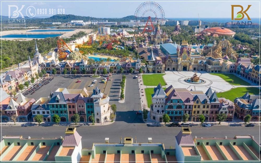 Mini Hotel Phú Quốc cập nhật 2021 23