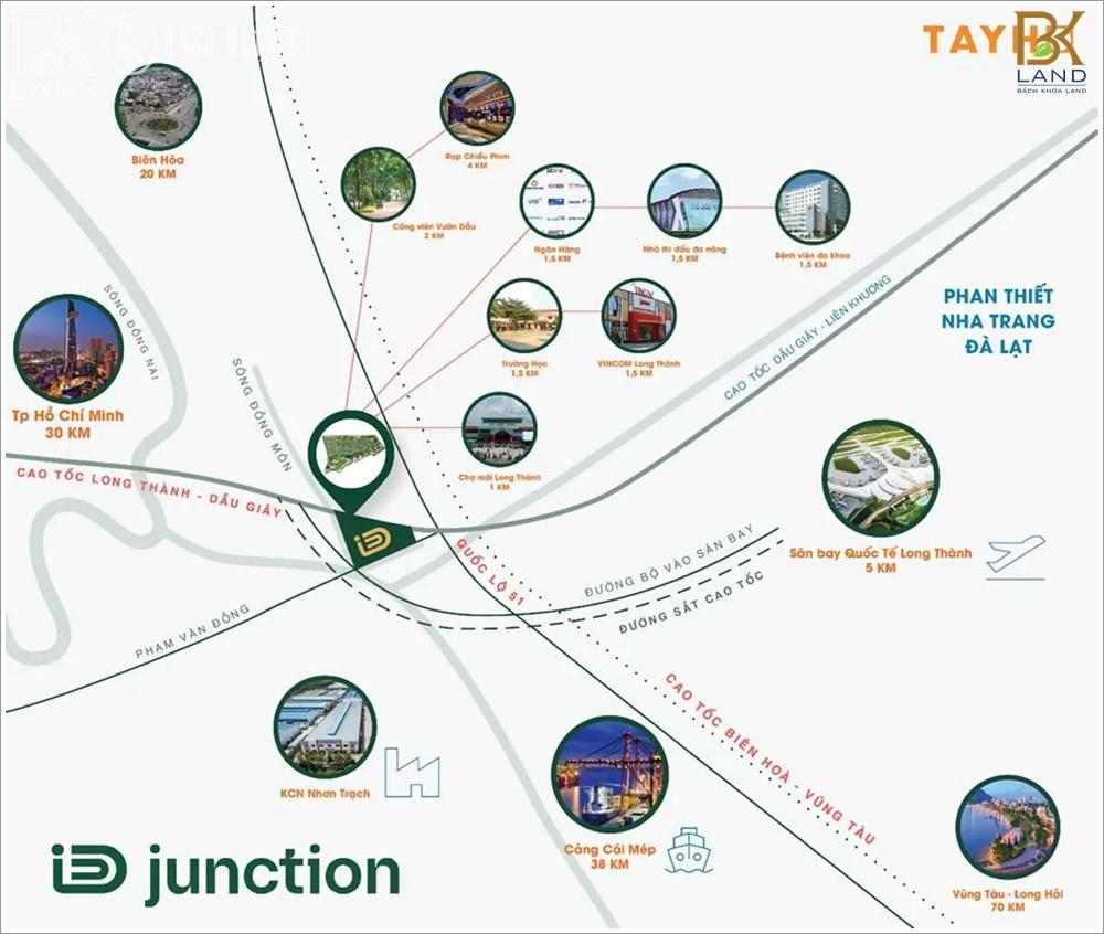 vi-tri-du-an-id-junction
