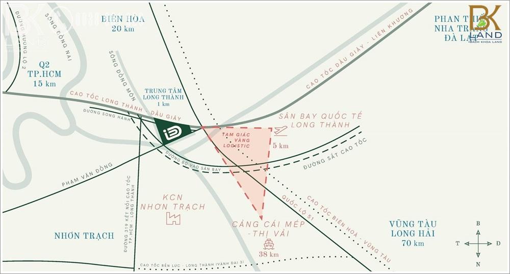 vi-tri-id-junction-long-thanh