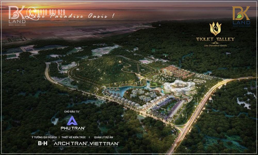 Biệt thự Phú Quốc cập nhật 2021 18