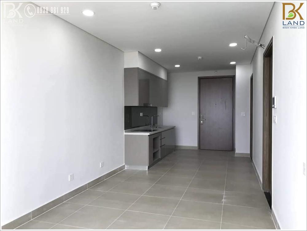 10 Bước phải làm khi nhận bàn giao căn hộ Sky89 Quận 7 3