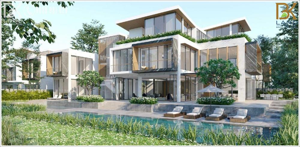 Dự án Ecopark Vinh Nghệ An 10