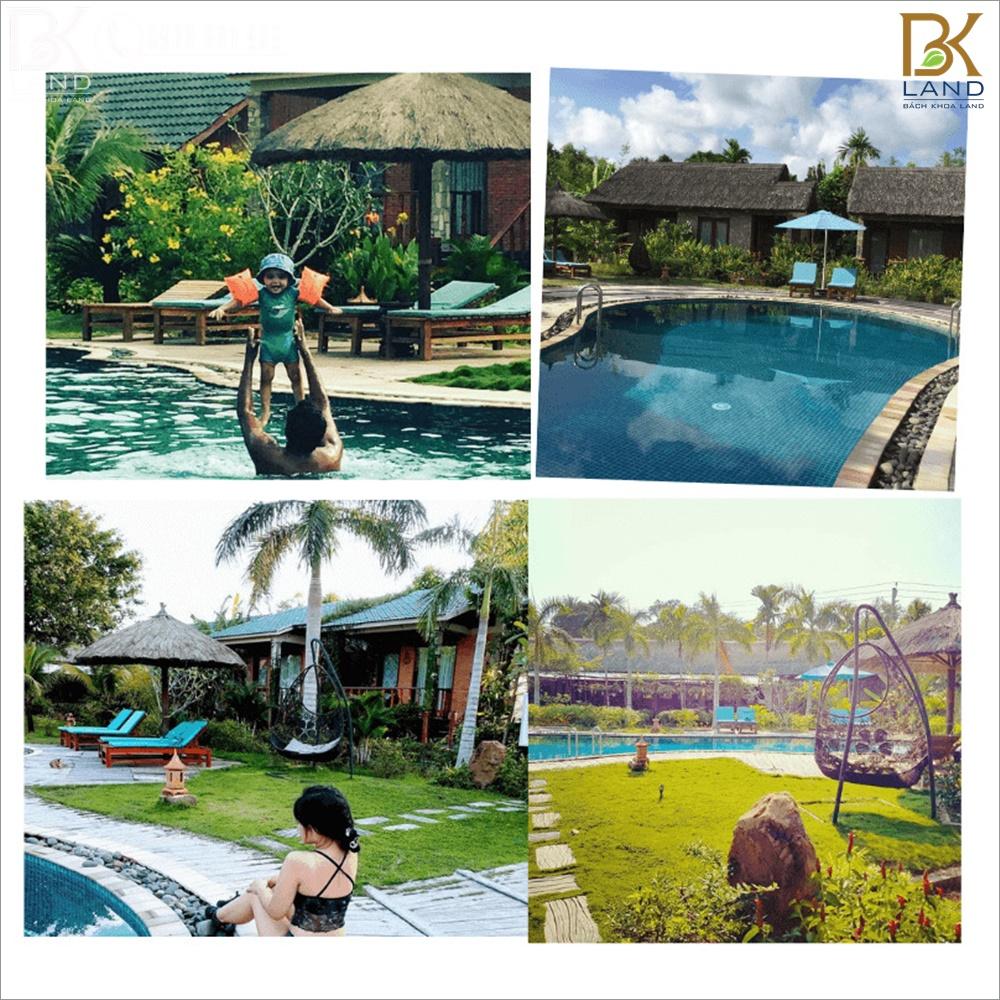 cho-thue-biet-thu-cottage-village-resort-phu-quoc