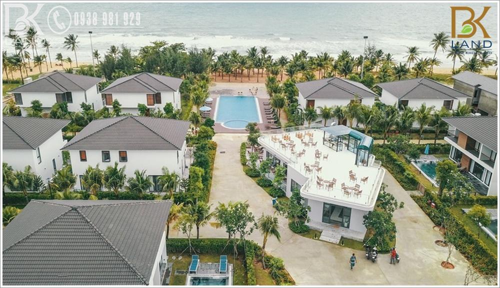 green-beach-villas-phu-quoc
