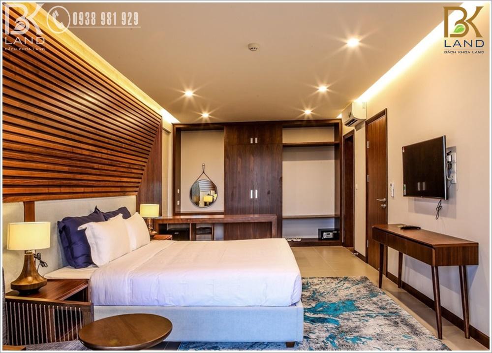 Biệt thự Phú Quốc cập nhật 2021 34