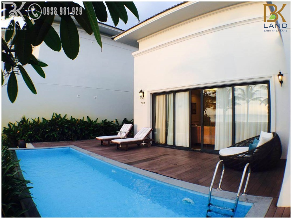cho-thue-biet-thu-le-giang-villa-resort-phu-quoc