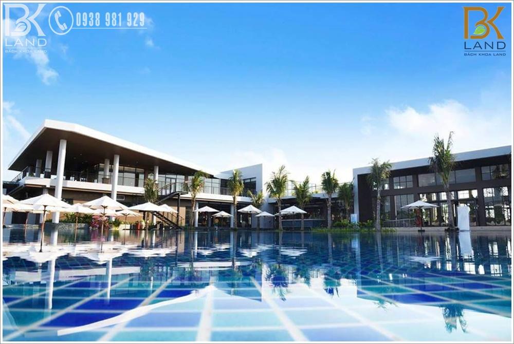 cho-thue-biet-thu-sonasea-villas-resort-phu-quoc