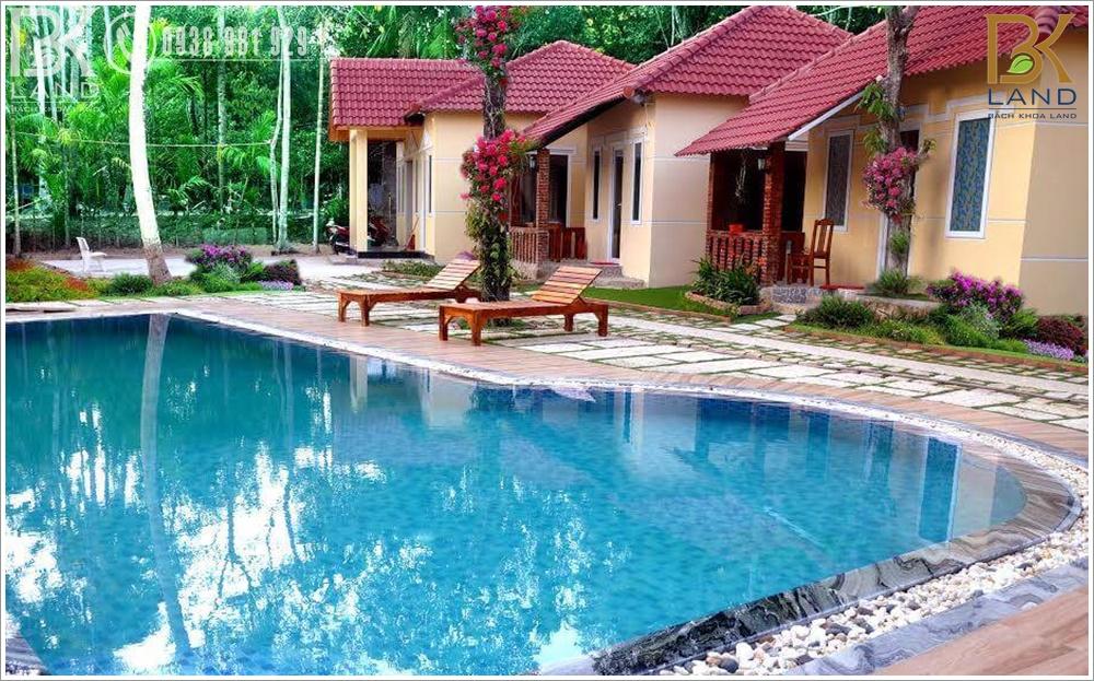 cho-thue-biet-thu-sun-wind-paradise-bungalow