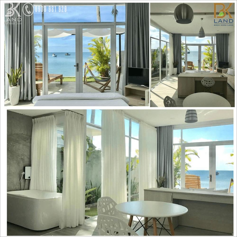 cho-thue-biet-thu-ts-beach-house-phu-quoc
