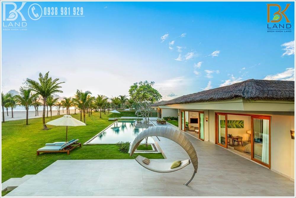 cho-thue-biet-thue-fusion-resort-phu-quoc