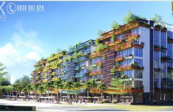 Mini Hotel Phú Quốc cập nhật 2021 1