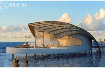 Khách Sạn Phú Quốc cập nhật 2021 26