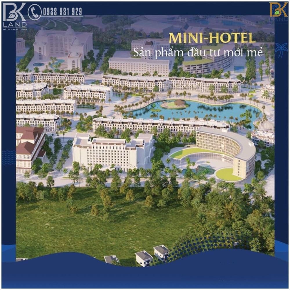 dau-tu-mini-hotel-phu-quoc