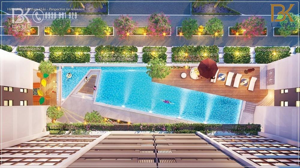 6 dự án căn hộ đường Nguyễn Lương Bằng Quận 7 2