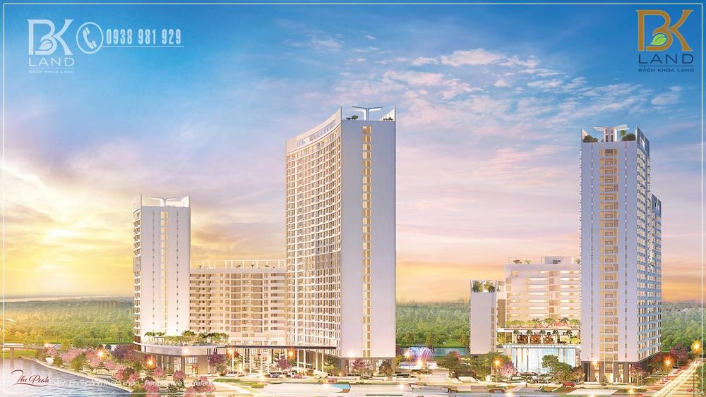 6 dự án căn hộ đường Nguyễn Lương Bằng Quận 7 1