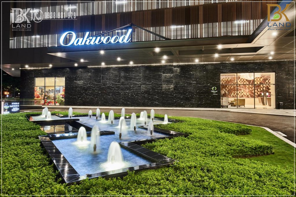 oakwood-residence